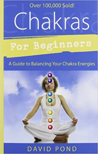 Image result for chakras for beginners