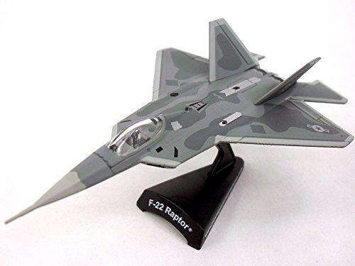 lockheed-martin-f-22-raptor-1-145-scale-diecast-metal-model