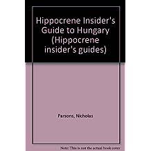 Hungary Insiders