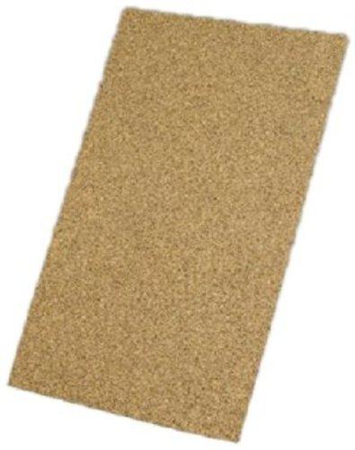 3M Paper Sheet 346U, Aluminum Oxide, 9