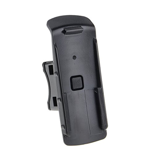 Uniwit%C2%AE Bicycle Holder Garmin eTrex10 product image
