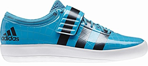 adidas Spike-Schuh ADIZERO SHOTPUT 2