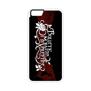 Bullet For My Valentine iPhone 6 4.7 Inch Phone Case YSOP6591482673843