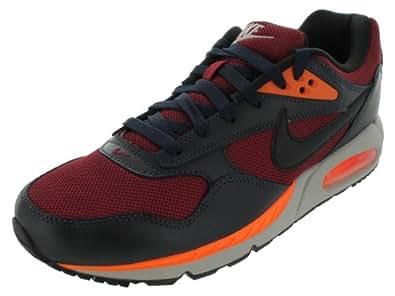 Amazon.com | Nike Men's NIKE AIR MAX CORRELATE RUNNING
