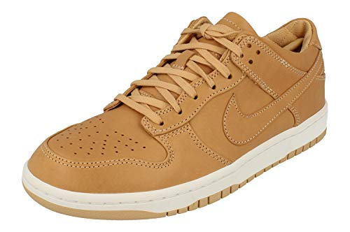 NikeLab Dunk Lux Low Mens Trainers 857587 Sneakers Shoes