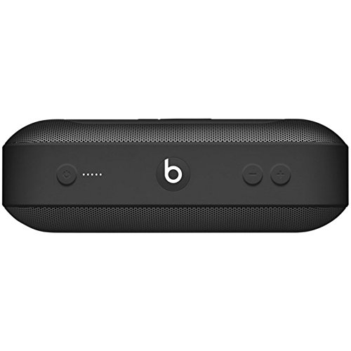Beats-By-Dr-Dre-BeatsPill