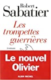 """Afficher """"Les Allumettes suédoises n° 6 Les trompettes guerrières"""""""
