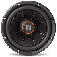 JBL S2-1024 10 SSI Subwoofer