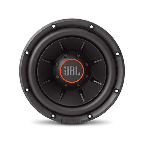 JBL S2-1024 10