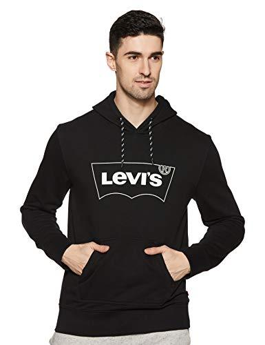 Levi's Men's Classic Sweatshirt