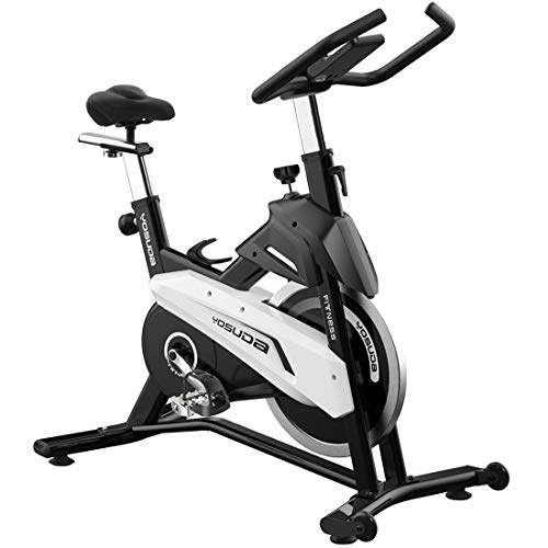 Most bought Exercise Machine Attachments
