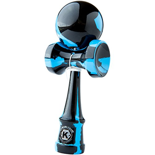 kendamas with cool designs - 2