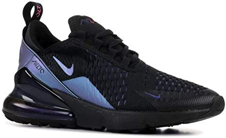 Nike Air Max 270 Kids Big Kids 943345-017