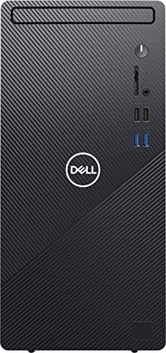 2021 Newest Dell Inspiron Desktop 3880, Intel...