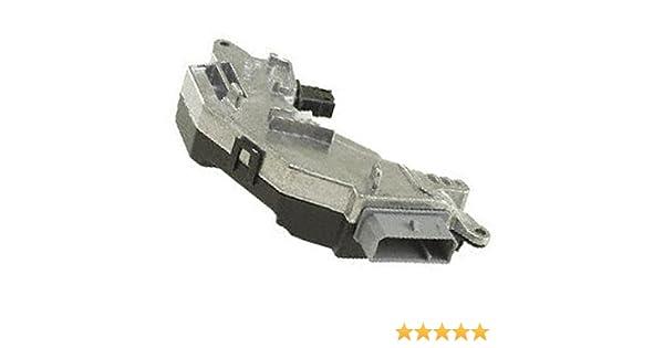 OEM Valeo A//C Blower Control Unit for Saab 9-3 9-3x