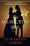 img - for The Hamilton Affair: A Novel book / textbook / text book