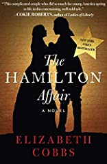 "A New York Times Bestseller and one of the best historical fiction books of 2016 and 2017!""A juicy answer to Ron Chernow's Alexander Hamilton…"" --CosmopolitanSet against the dramatic backdrop of the American Revolution, and featuring a cast o..."