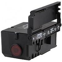 Riello - Centralita de control fioul - 535