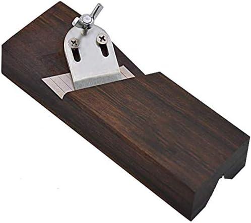 Block Planer Metal 45 Degree Manual Wood Planer Plane Woodworking Planer Chamfe