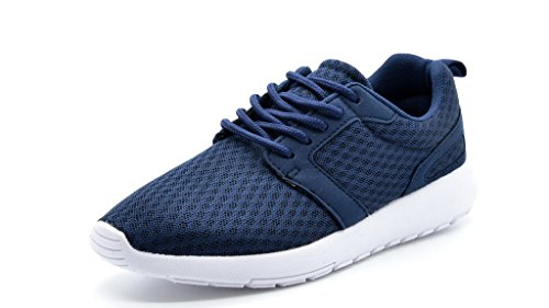 dream-pairs-5004-womens-new-light-weight-go-easy-walking-casual-athletic-comfort-running-shoes-sneak
