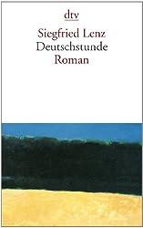 Deutschstunde (German Edition)