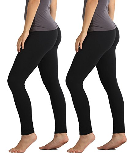 premium-ultra-soft-leggings-high-waist-regular-and-plus-size-15-colors-by-conceited-plus-12-24-2-pac