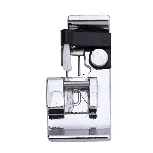 YICBOR Overedge Foot/Overlocking Foot #822801001 for Janome MC3000, MC3500, MC4000, MC4800 and Babylock BL20A Anna, BL30A Molly, BL35B Zeal