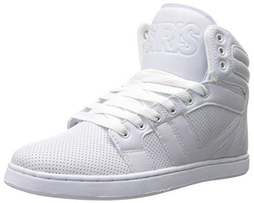 Shoe Shoe Osiris Osiris Cthi Shoe White White White Osiris Cthi Osiris Cthi EWB11q