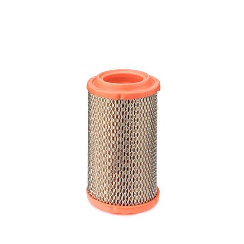 UFI Filters 27.756.00 Air Filter: