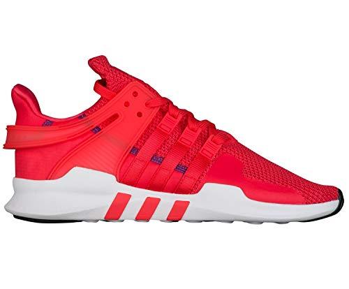 Adidas ftwwht reacor Reacor Running Eqt Apoyo PwrqPxF47