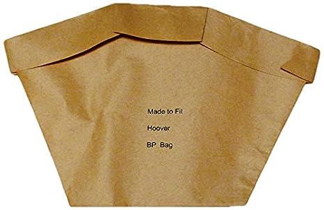 Amazon.com: Verde Klean gk-hovbp Hoover c2401 y sustitución ...