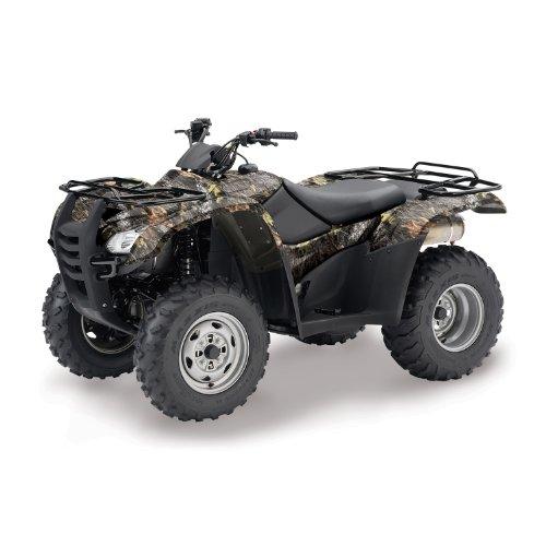 Mossy Oak Graphics (10040-BU) Break-up 4' x 10' Roll Large ATV Camouflage Kit ()