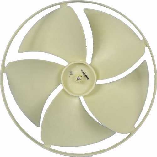 Bestselling Air Conditioner Fans