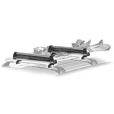 Thule Universal FlatTop 6 Rack