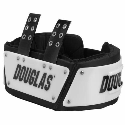 New Douglas Football Mens Adjustable SP 6