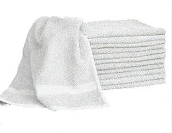 Paquete De 2 Hojas De Baño Extra Grandes Toallas 100/% algodón Jumbo Tamaño Color Verde Azulado