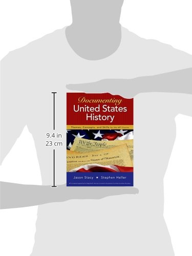 Documenting-United-States-History-Themes-Concepts-and-Skills-for-the-AP-Course