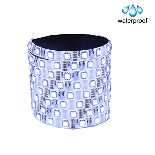 Led Strip Light Drawing in US - 4