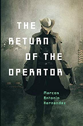 The Return of the Operator