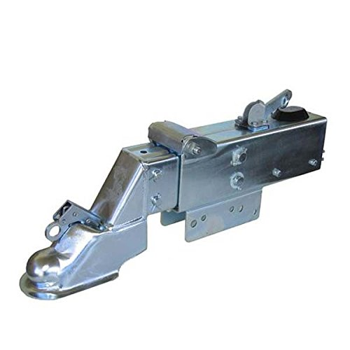 TITAN / DICO Model 10 Drum Brake Actuator