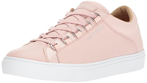 e6096c0cb6a Women s Trainers  Amazon.co.uk