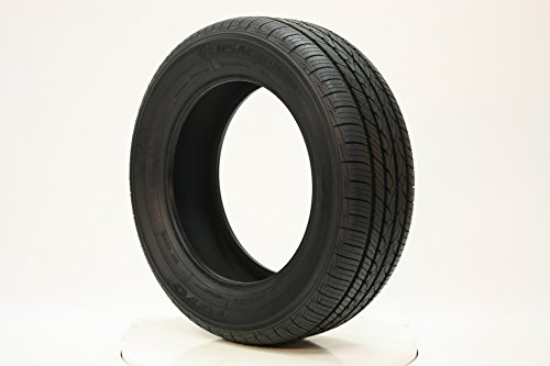 Toyo VERSADO NOIR All-Season Radial Tire - 225/50-18 95H