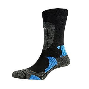 PAC Basic Inliner Socks Gr.38-41