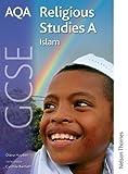 Islam, , 1408504766