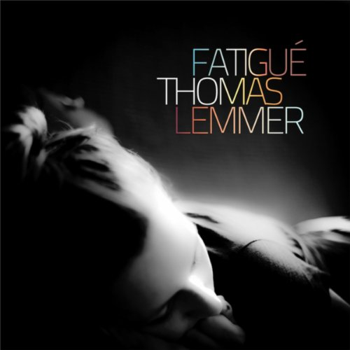 Fatigué (Tim Angrave Remedy Remix) ()