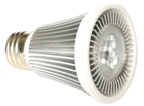 Led Light Bulb Beam Spread in US - 9