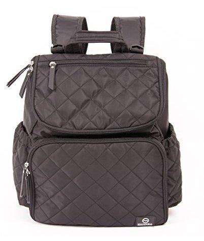Cheap Storksak Nappy Bags - 3