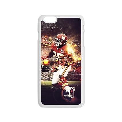 coque iphone 6 nfl