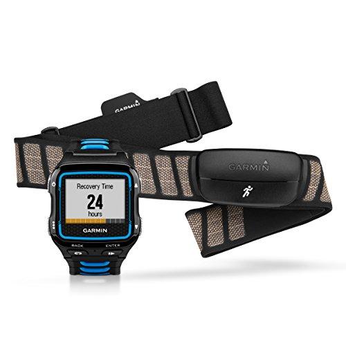 garmin-forerunner-920xt-black-blue-watch-with-hrm-run