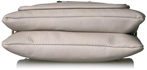 Mini Glory Bag Grey London Rosetti 4pqwRxnw